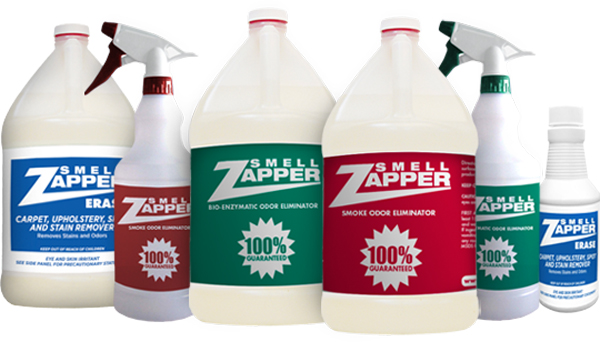 smell-zapper-products