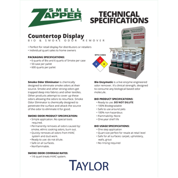countertop-display-taylor