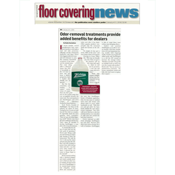floor-covering-news-1