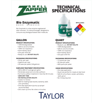 tech-specs-bio-qt.-gallon