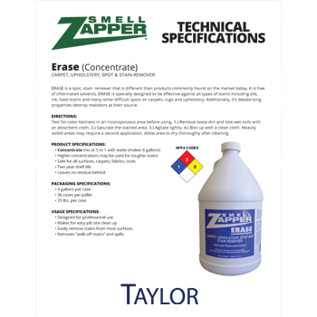 tech-specs-taylor-erase-gallon