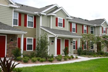 vertical-markets-real-estate
