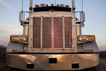 vertical-markets-trucking